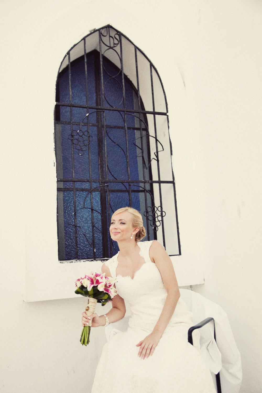 Hotel-Xcaret-Wedding-010.jpg