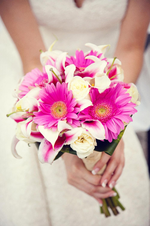 Hotel-Xcaret-Wedding-009.jpg