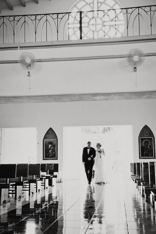 Hotel-Xcaret-Wedding-012.jpg