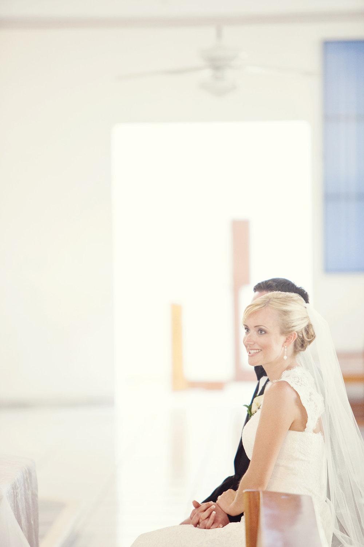 Hotel-Xcaret-Wedding-014.jpg