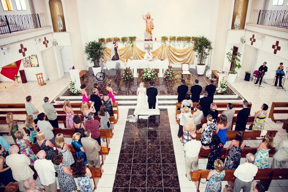 Hotel-Xcaret-Wedding-013.jpg
