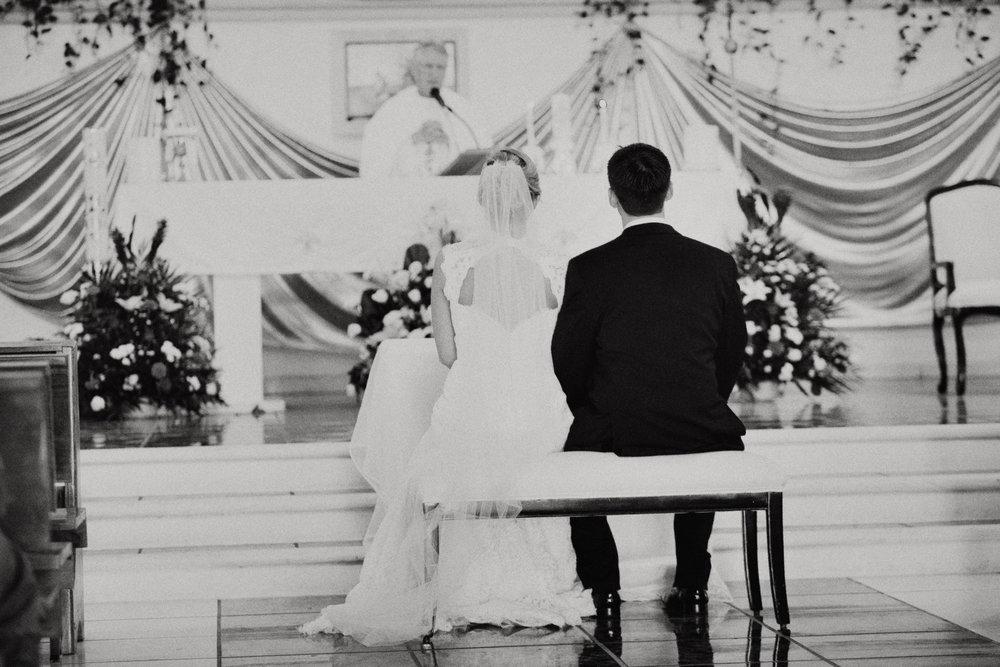 Hotel-Xcaret-Wedding-015.jpg