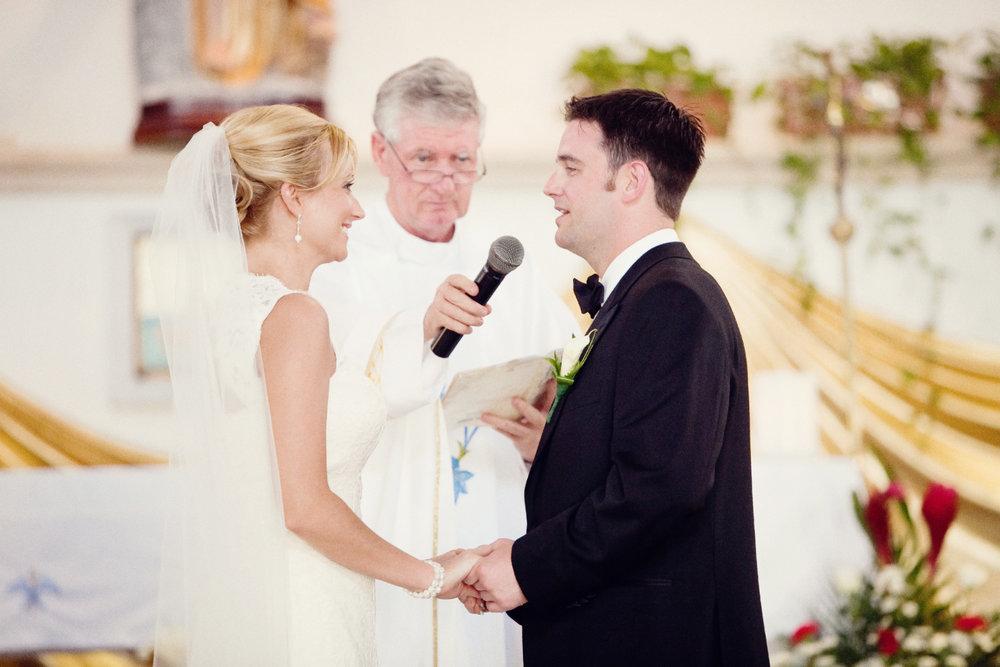 Hotel-Xcaret-Wedding-016.jpg