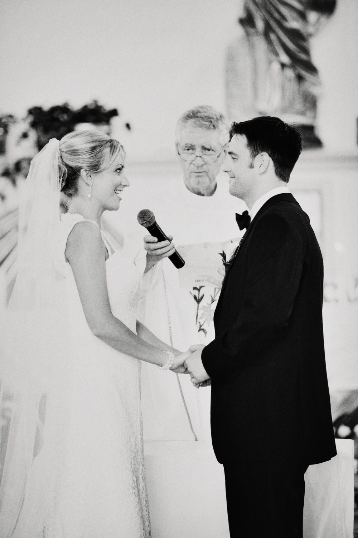 Hotel-Xcaret-Wedding-017.jpg
