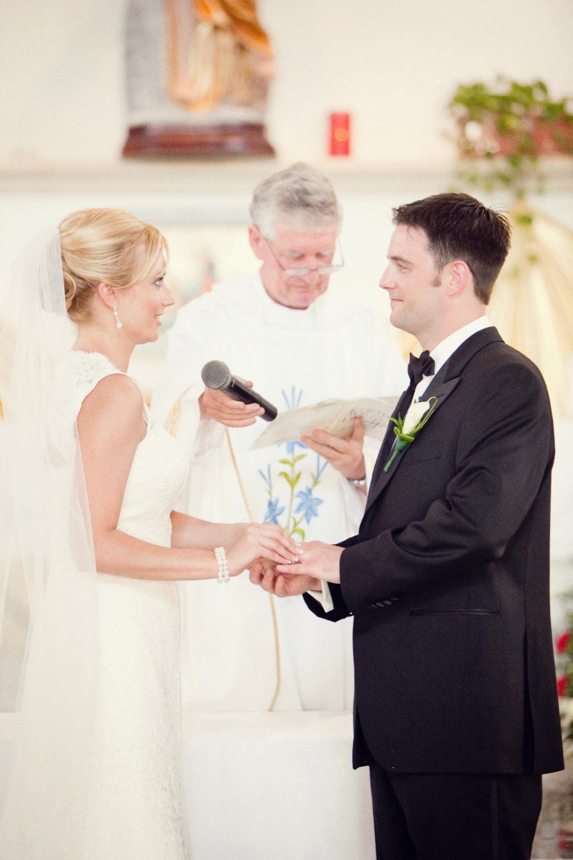 Hotel-Xcaret-Wedding-018.jpg