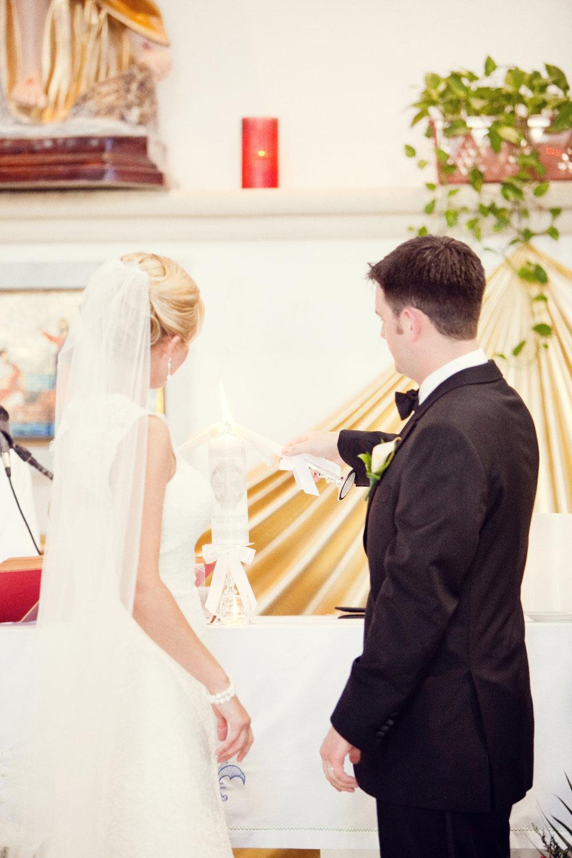Hotel-Xcaret-Wedding-019.jpg