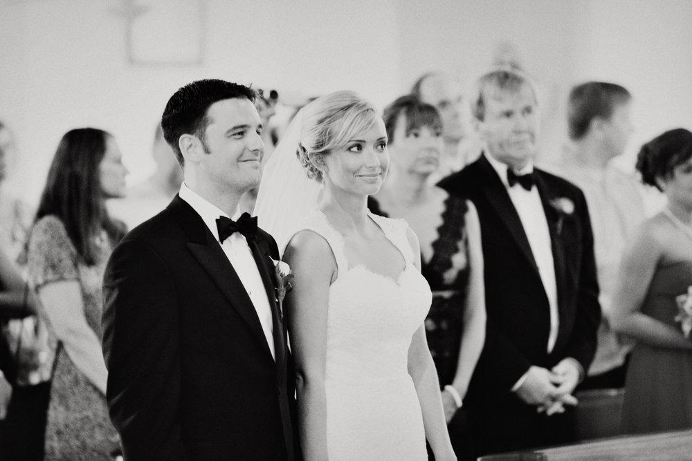 Hotel-Xcaret-Wedding-020.jpg