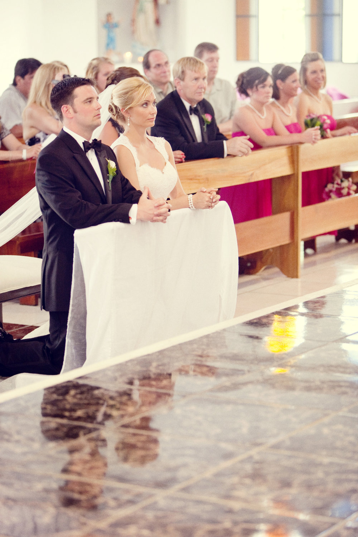 Hotel-Xcaret-Wedding-021.jpg