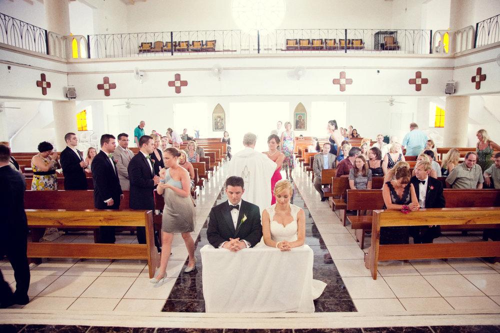 Hotel-Xcaret-Wedding-022.jpg