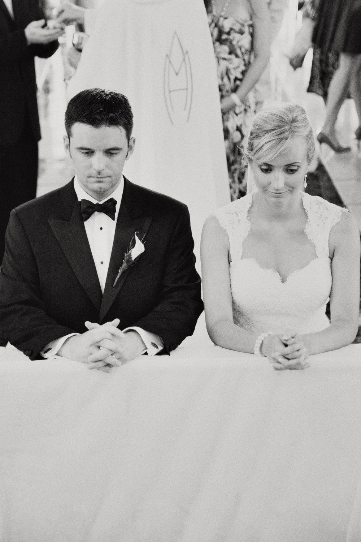 Hotel-Xcaret-Wedding-023.jpg