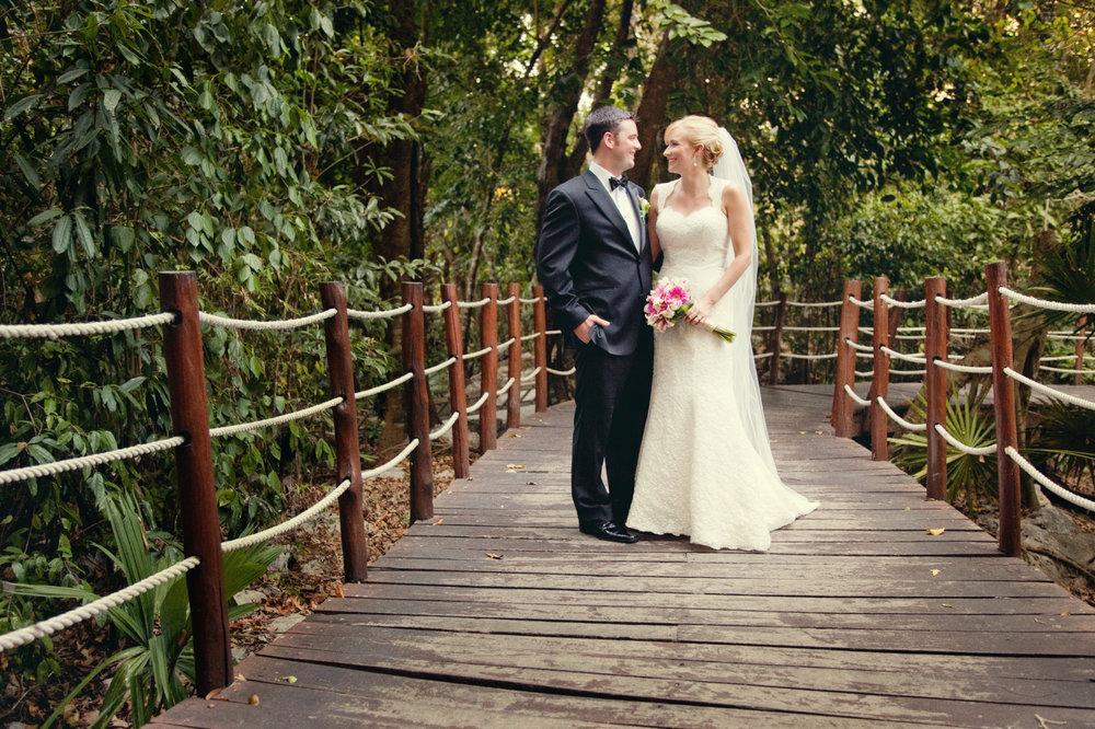 Hotel-Xcaret-Wedding-024.jpg