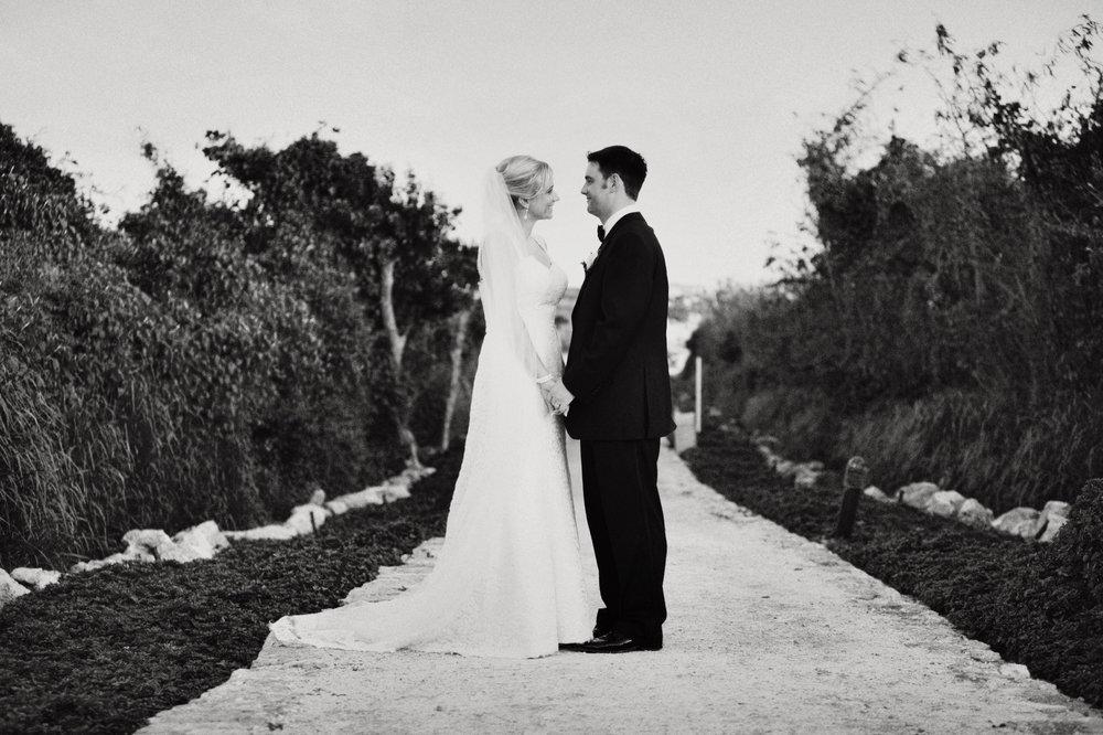 Hotel-Xcaret-Wedding-027.jpg