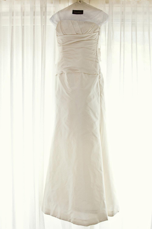 aspen-wedding-deck-004.jpg