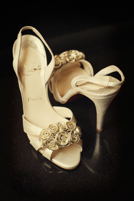 aspen-wedding-deck-006.jpg