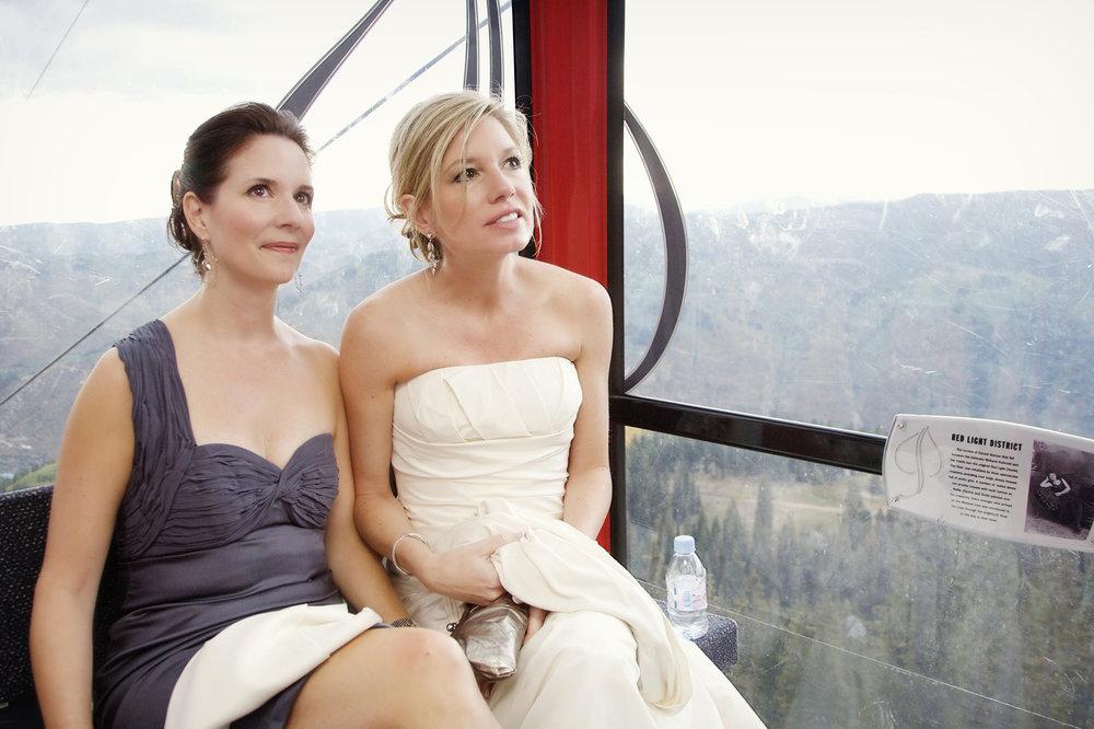 aspen-wedding-deck-012.jpg