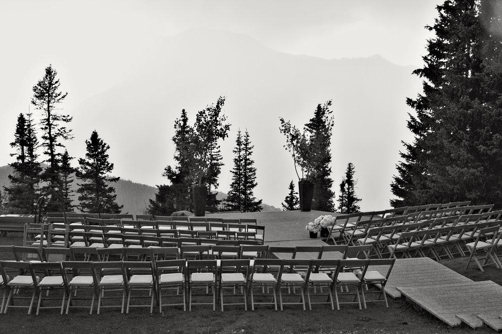 aspen-wedding-deck-017.jpg