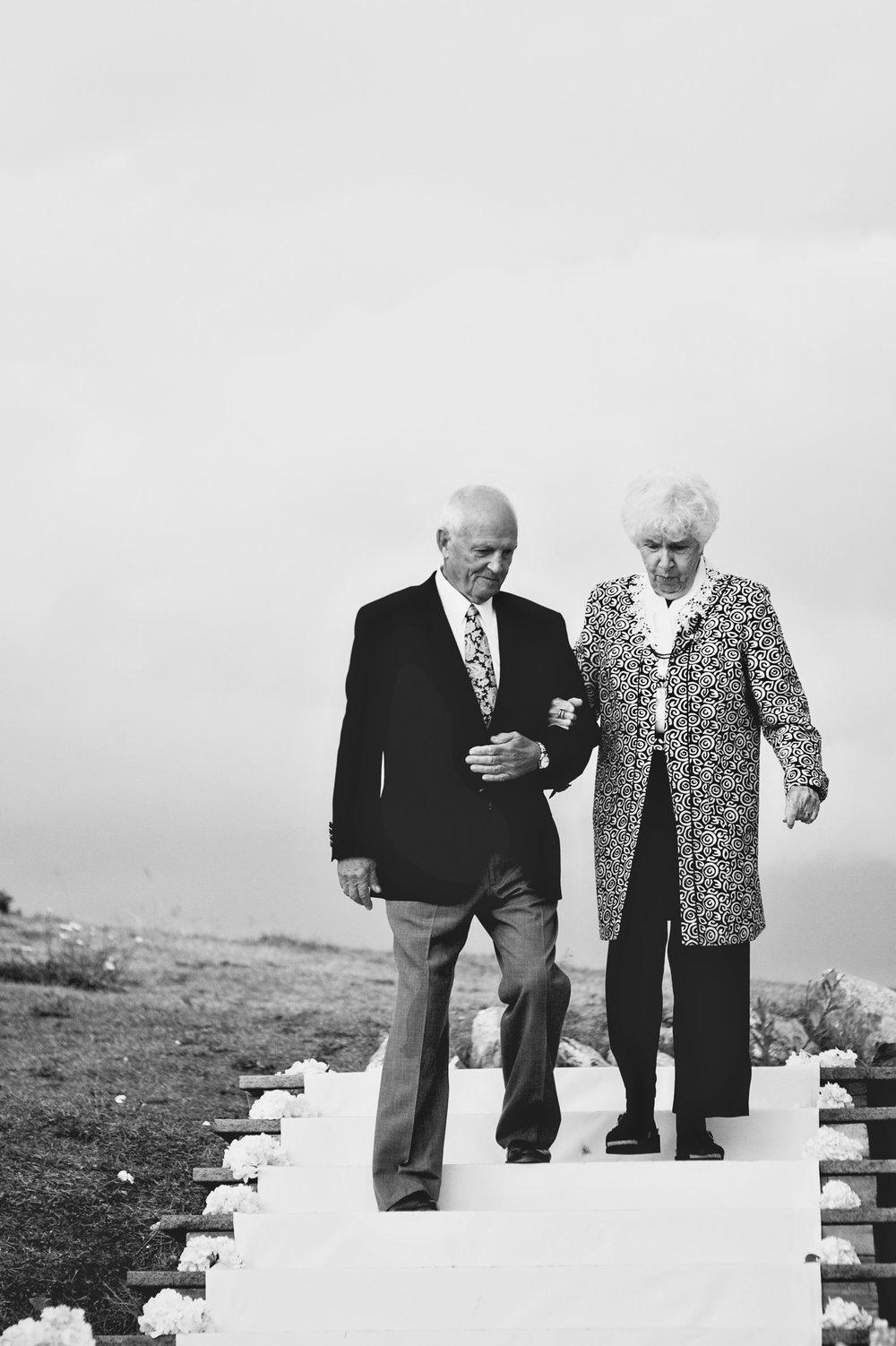 aspen-wedding-deck-025.jpg