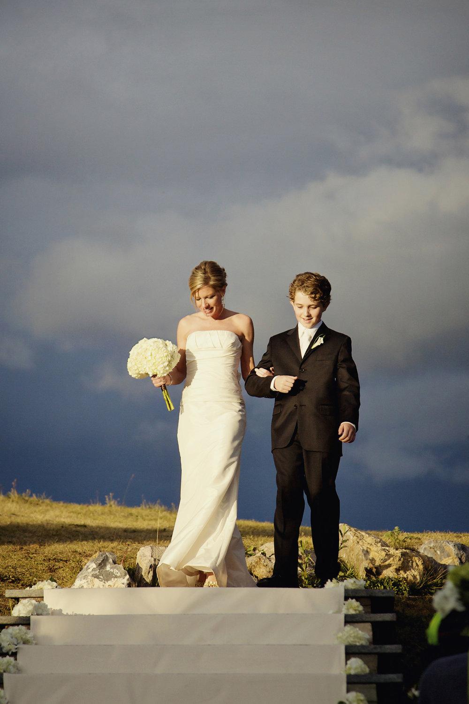 aspen-wedding-deck-027.jpg