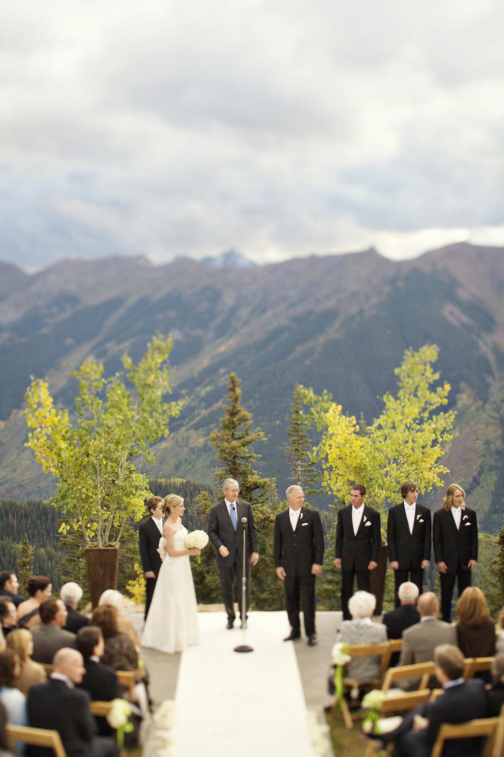 aspen-wedding-deck-029.jpg