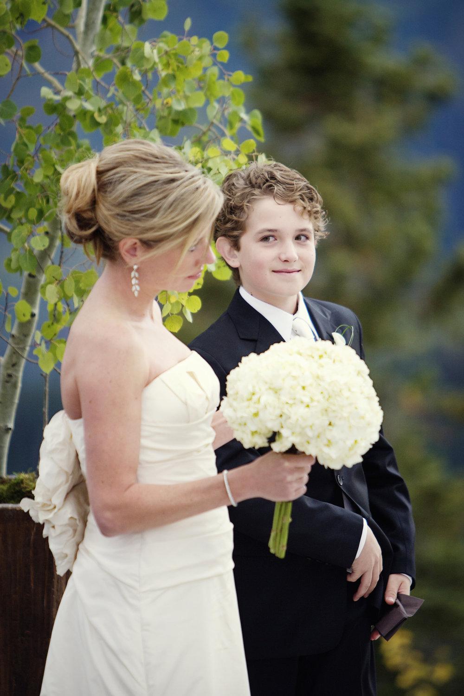 aspen-wedding-deck-030.jpg