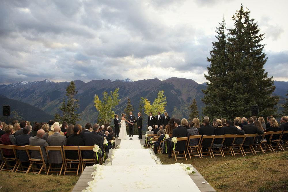 aspen-wedding-deck-032.jpg