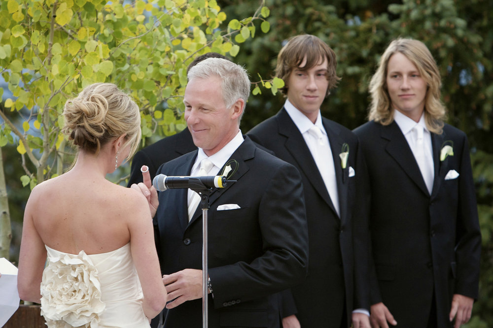 aspen-wedding-deck-033.jpg