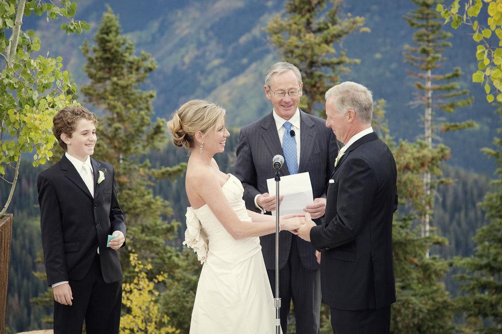 aspen-wedding-deck-034.jpg