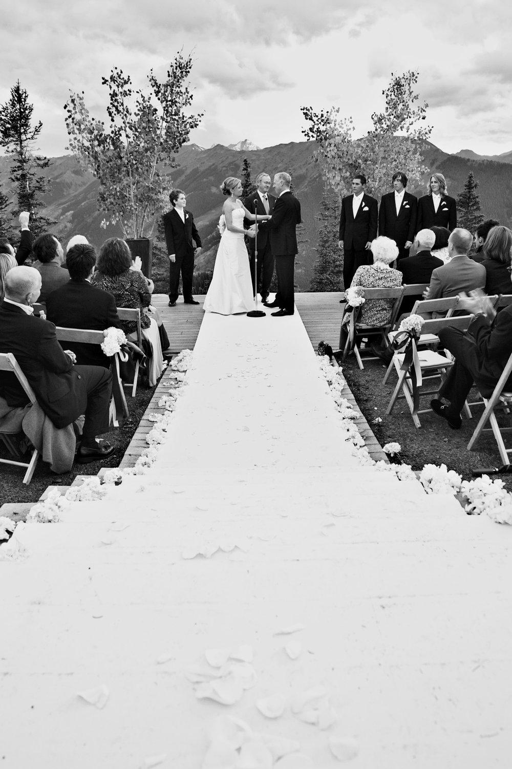 little-nell-wedding-002.jpg