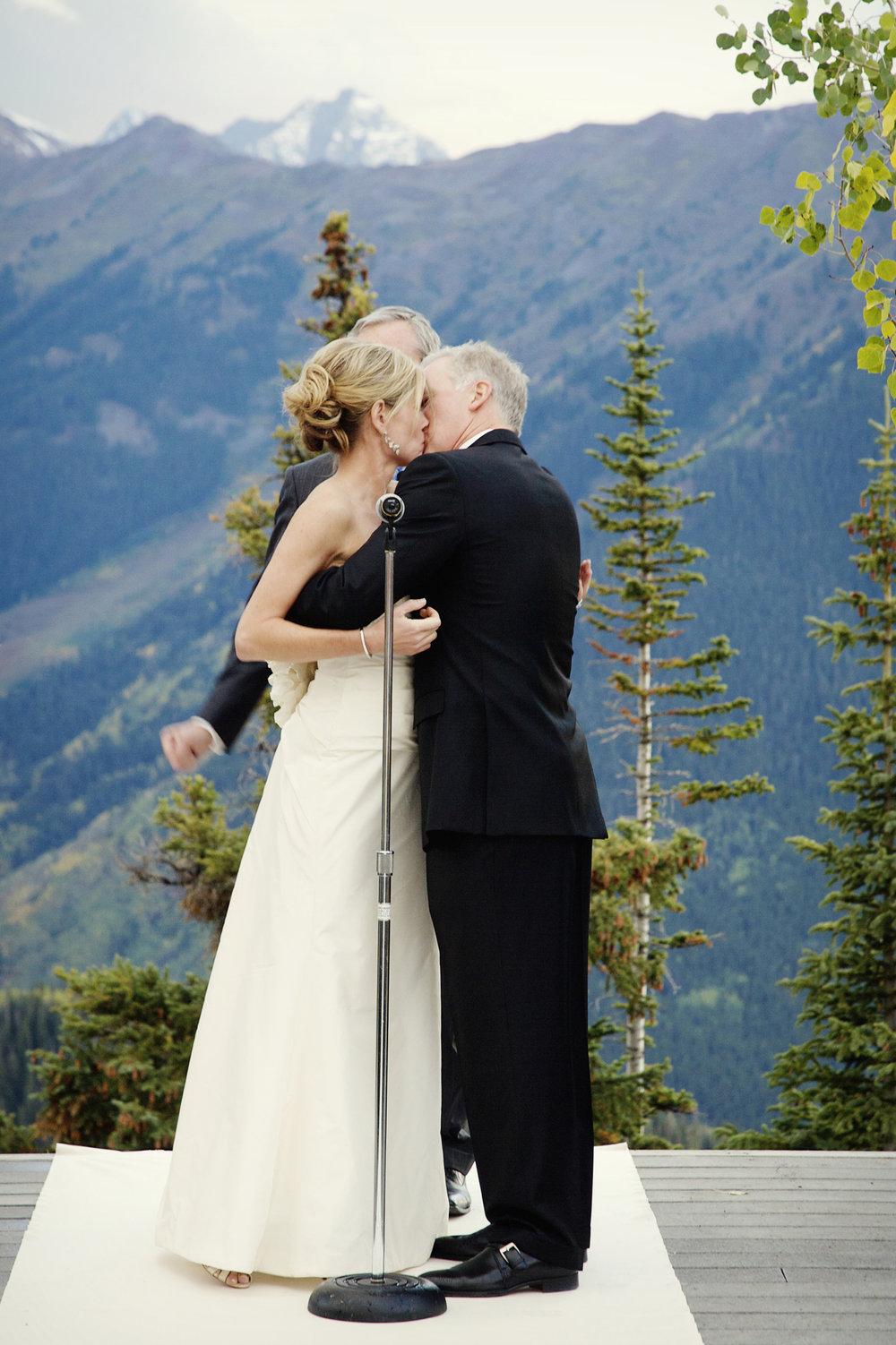 little-nell-wedding-004.jpg