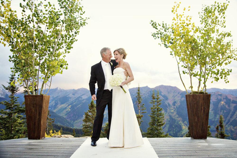 little-nell-wedding-011.jpg