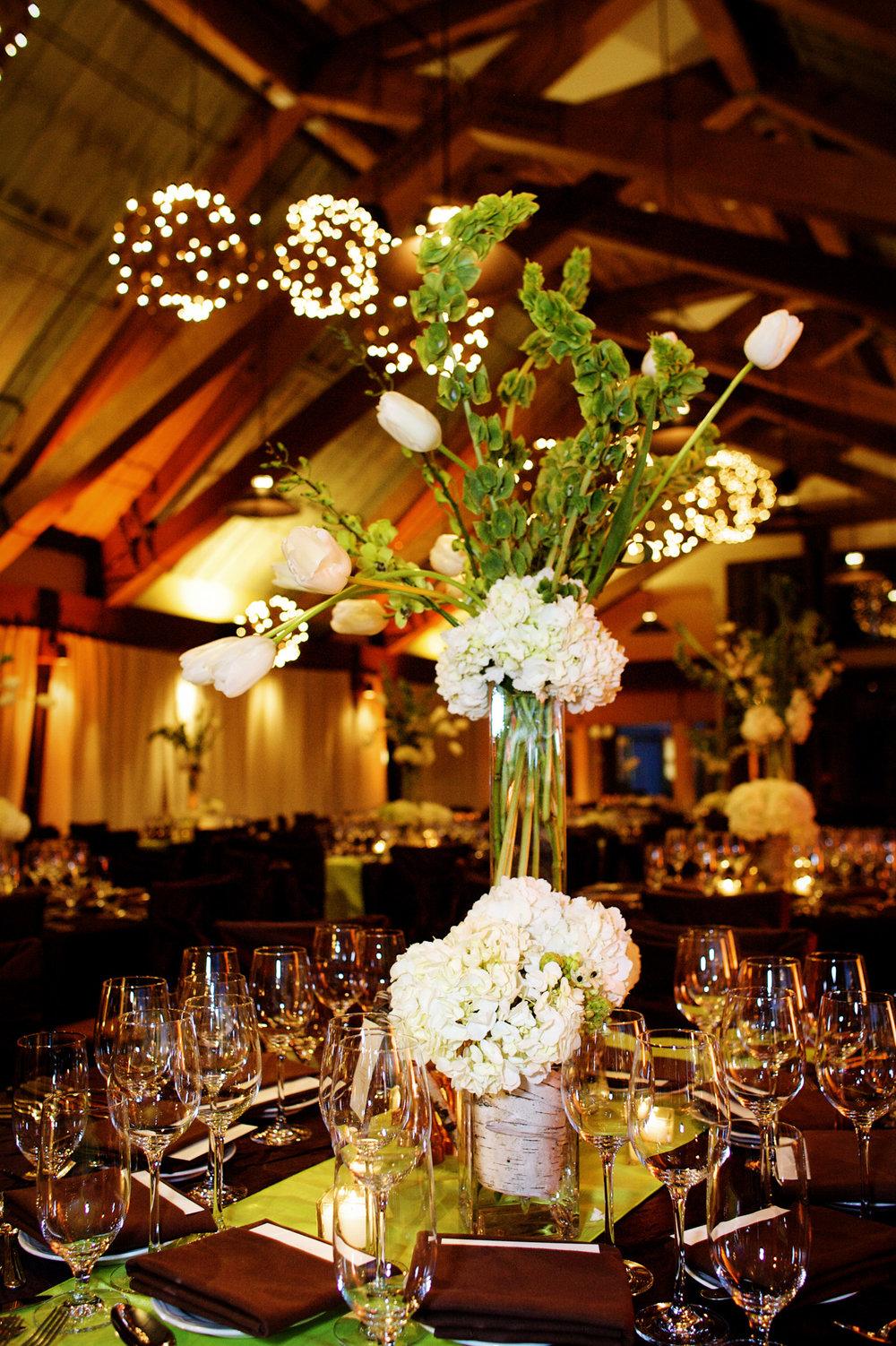 little-nell-wedding-022.jpg
