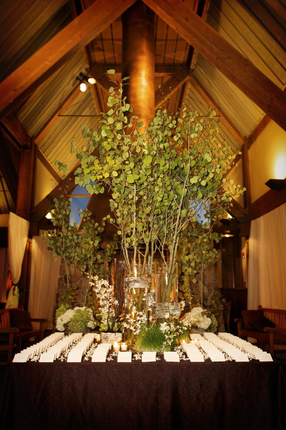 little-nell-wedding-024.jpg