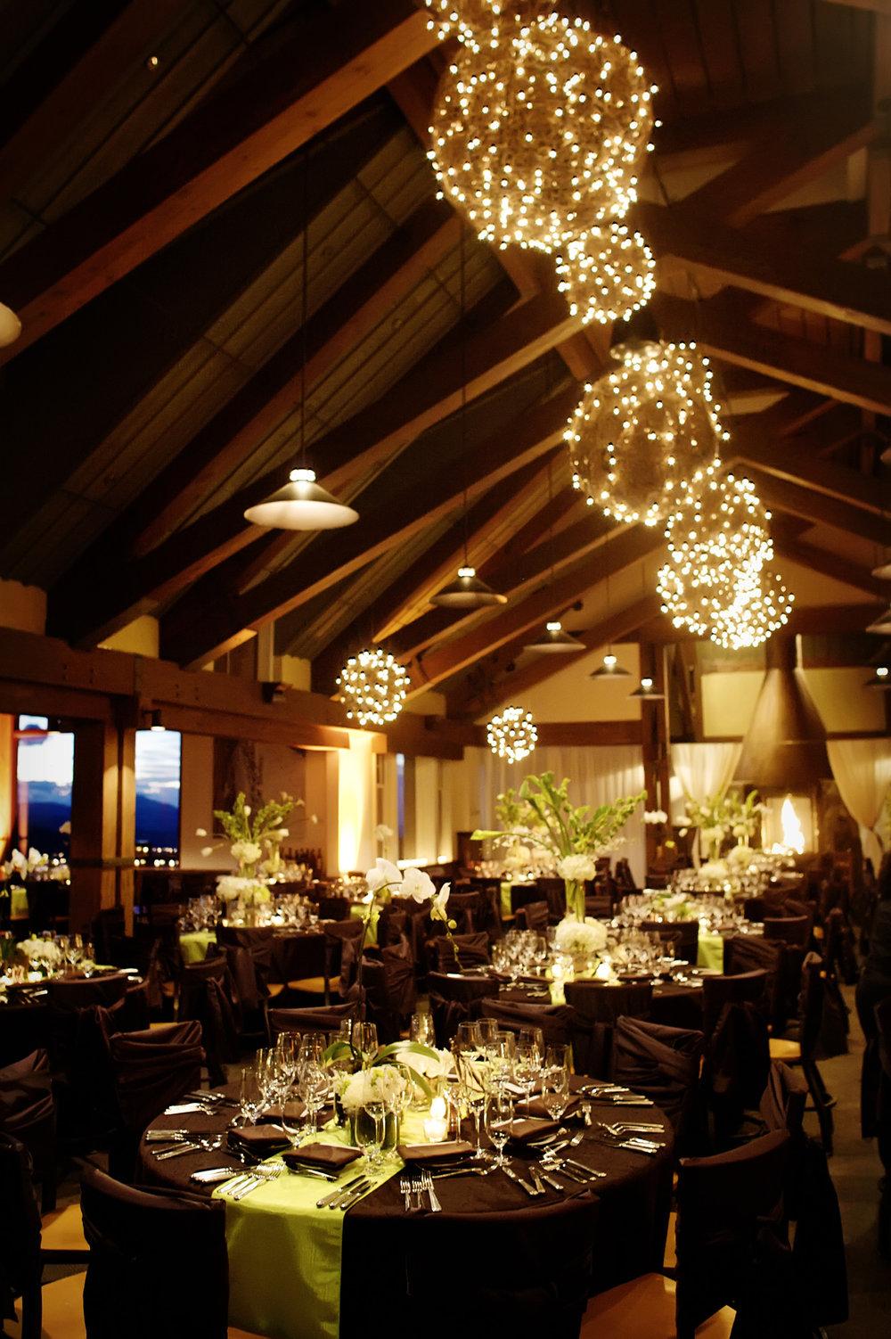 little-nell-wedding-025.jpg