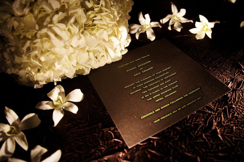 little-nell-wedding-029.jpg