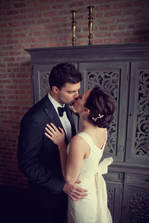 cafe-brauer-wedding-018.jpg