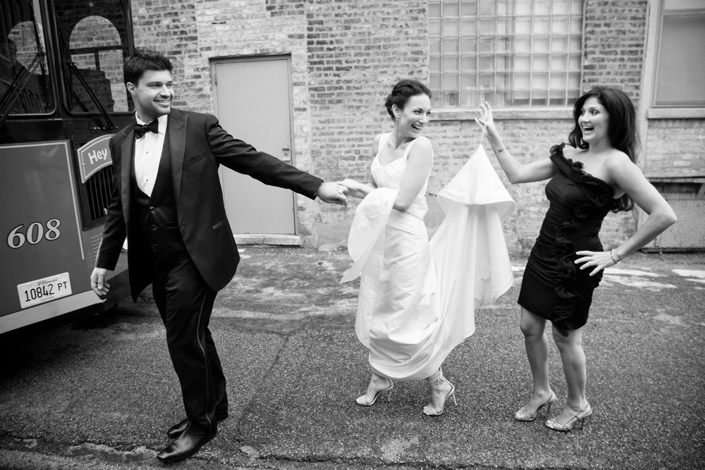 cafe-brauer-wedding-032.jpg