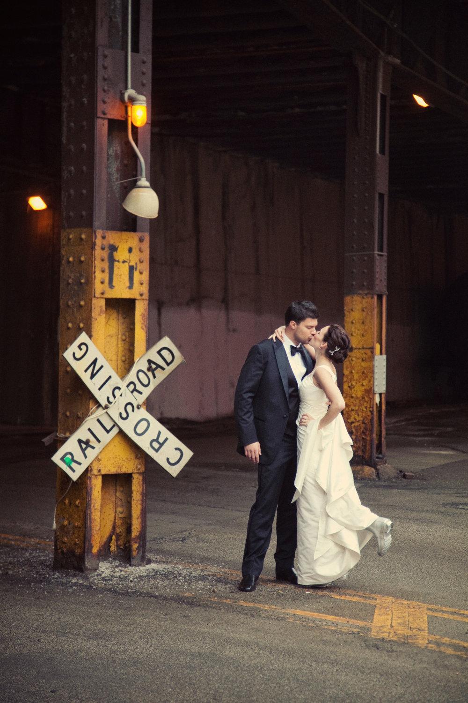 chicago-wedding-002.jpg