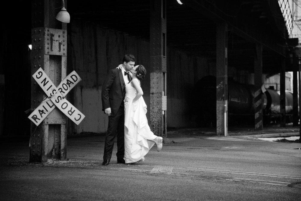 chicago-wedding-004.jpg