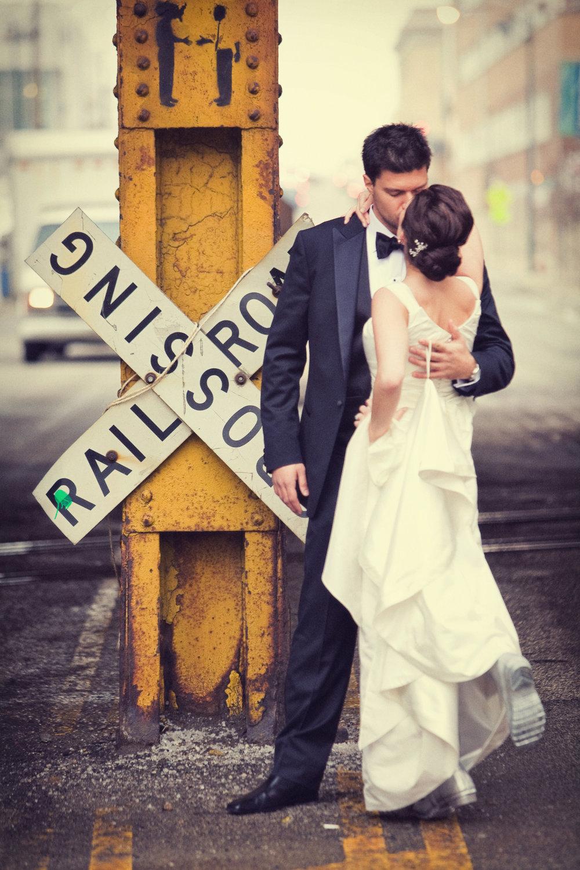 chicago-wedding-003.jpg