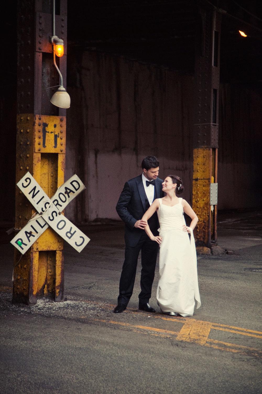 chicago-wedding-005.jpg