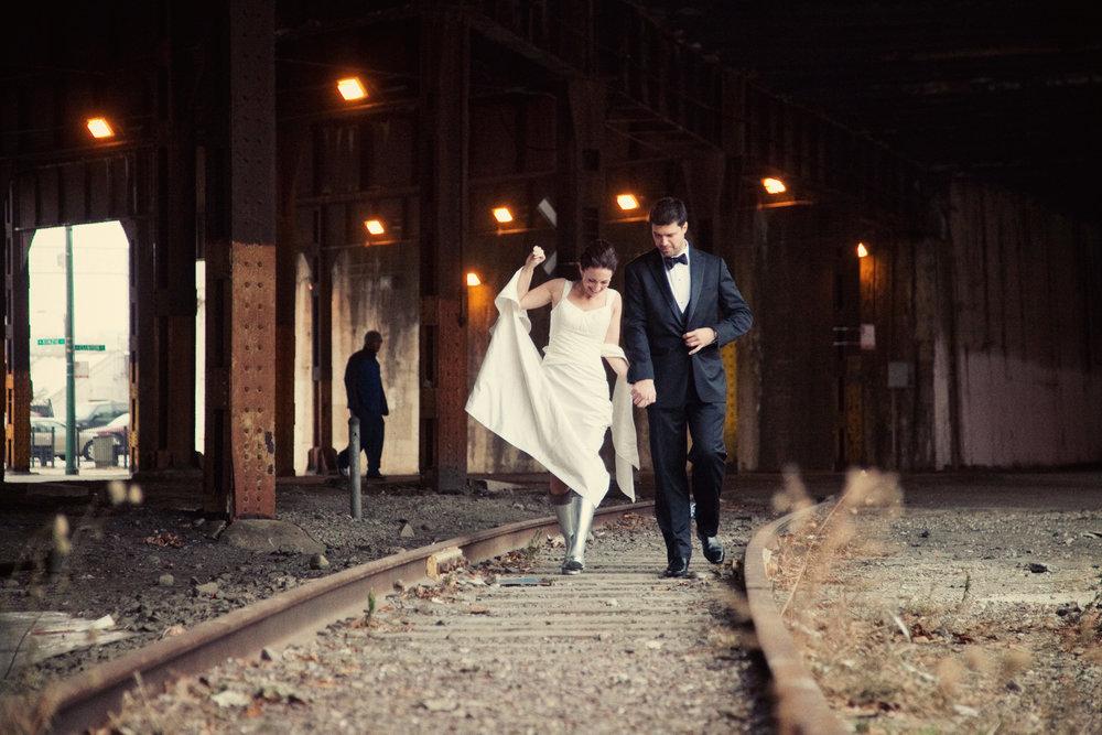 chicago-wedding-006.jpg