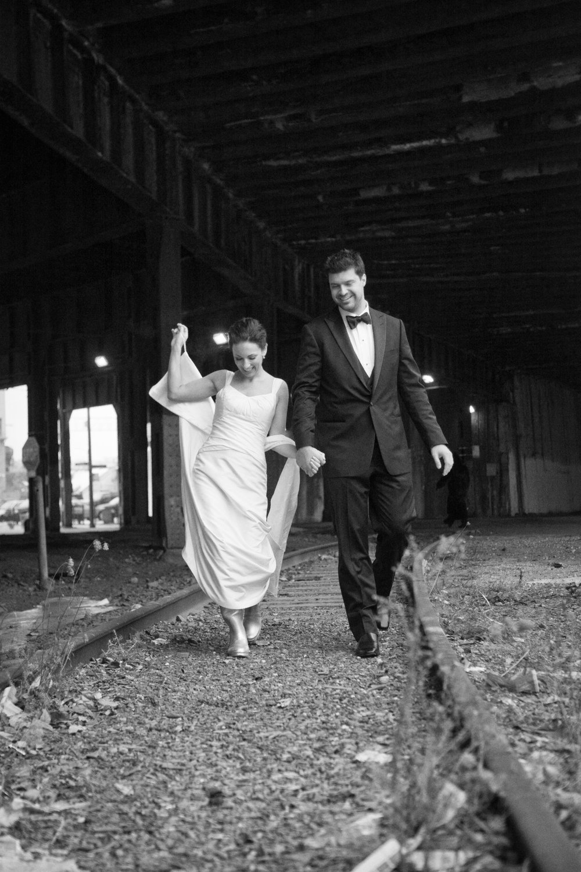 chicago-wedding-007.jpg