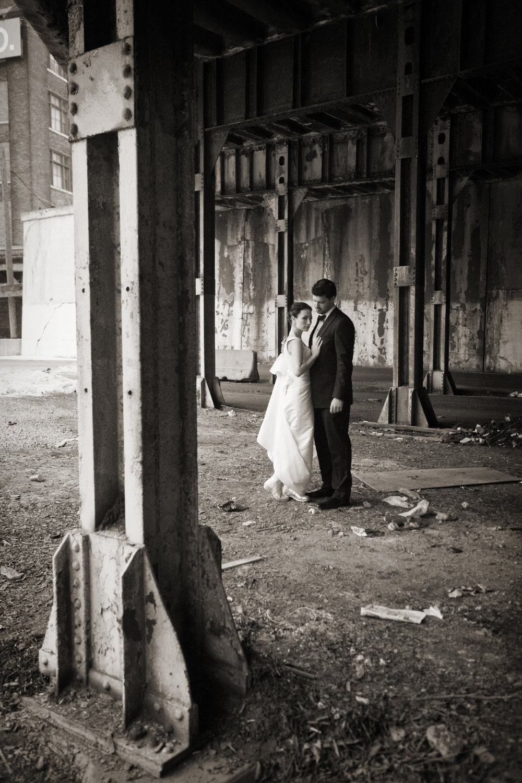 chicago-wedding-008.jpg