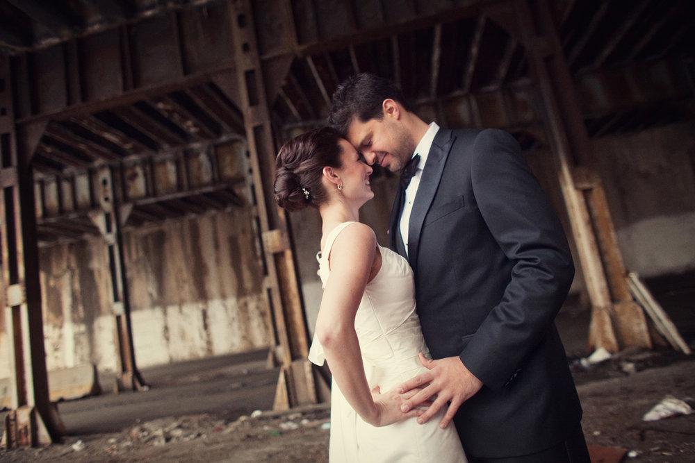 chicago-wedding-011.jpg