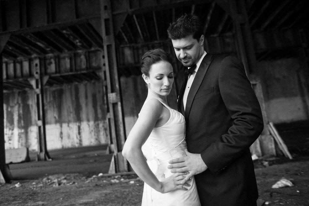 chicago-wedding-012.jpg