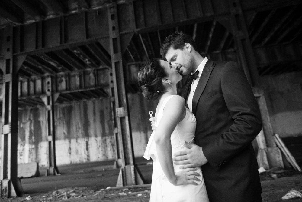 chicago-wedding-014.jpg