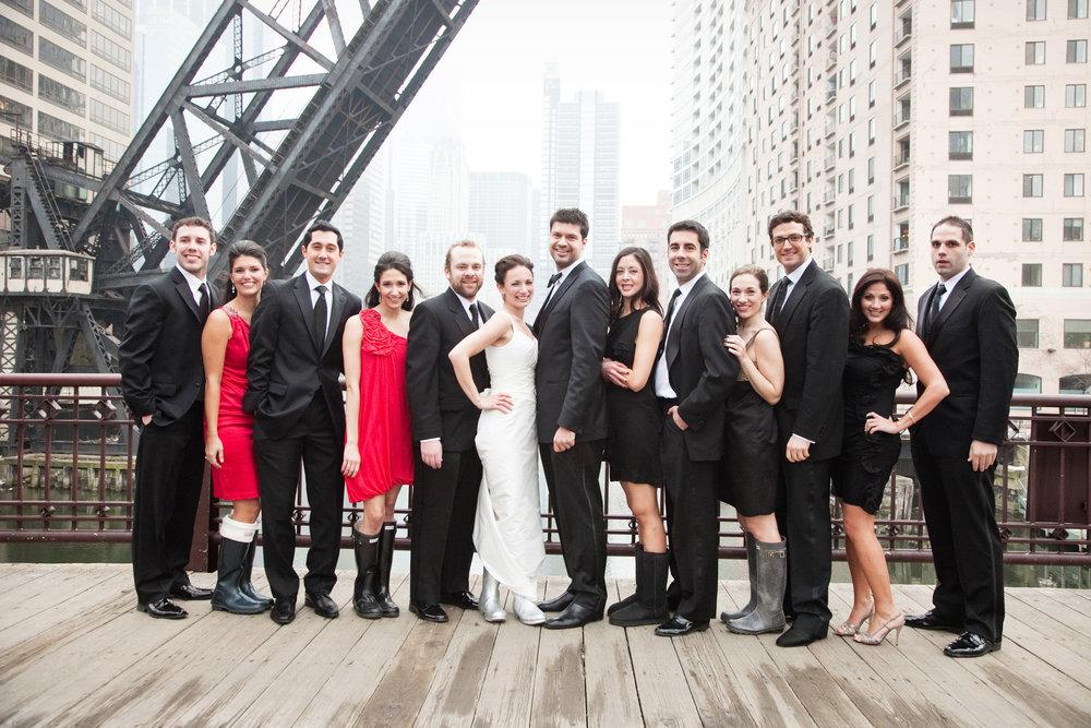 chicago-wedding-015.jpg