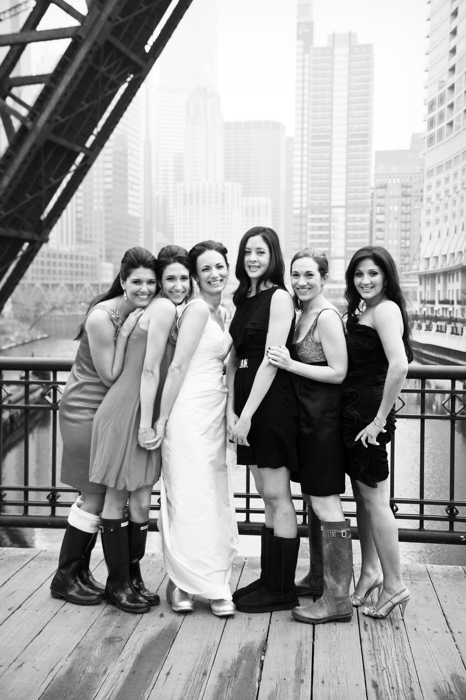 chicago-wedding-016.jpg
