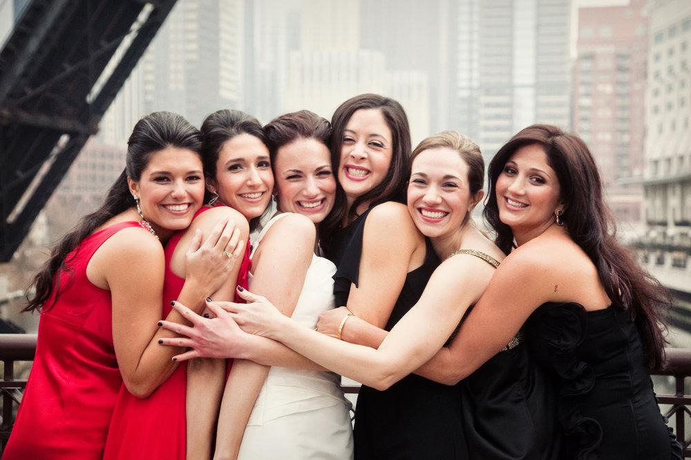 chicago-wedding-017.jpg