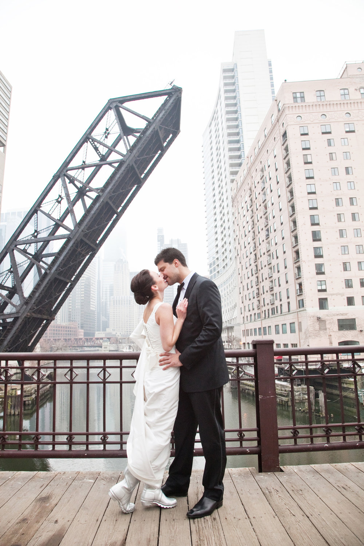 chicago-wedding-019.jpg